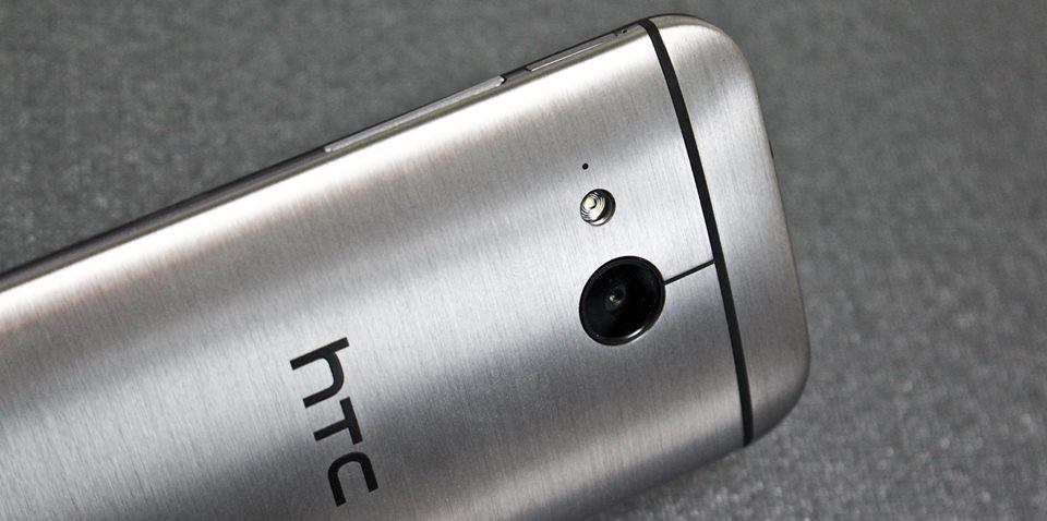 http://www.hnammobile.com/uploads/news/cuoc-dua-tang-do-phan-giai-camera-truoc-tren-smartphone.jpg