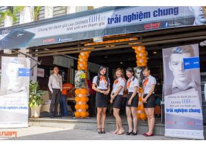 http://www.hnammobile.com/uploads/news/hinh-anh-offline-trai-nghiem-gionee-e7-va-boc-tham-trung-smartphone---.jpg