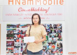 http://www.hnammobile.com/uploads/news/hnam-mobile-chuc-mung-khach-hang-trung-thuong-chuyen-di-singapore--.jpg