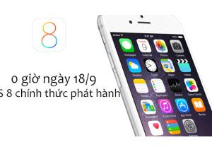 http://www.hnammobile.com/uploads/news/ios-8-ban-chinh-thuc-se-cho-tai-ve-tu-0-gio-sang-mai--.jpg