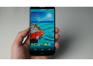 Khắc phục 8 lỗi phổ biến của LG G3