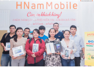 http://www.hnammobile.com/uploads/news/le-trao-thuong-chuong-trinh-doan-world-cup--trung-tablet----.jpg