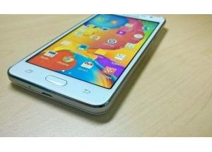 http://www.hnammobile.com/uploads/news/ro-ri-smartphone--tu-suong--galaxy-grand-prime--.jpg