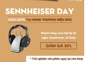 http://www.hnammobile.com/uploads/news/sennheiser-day---giam-gia-30--trong-hai-ngay-tai-hnam-mobile-go-vap--.jpg