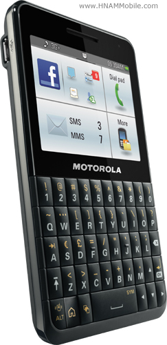MOTOROLA EX226 (2 sim) products