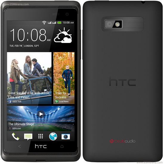 HTC Desire 600 Dual Sim (cty) products