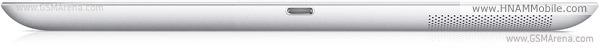 APPLE New iPad 4 Wi-Fi 16Gb hình 1
