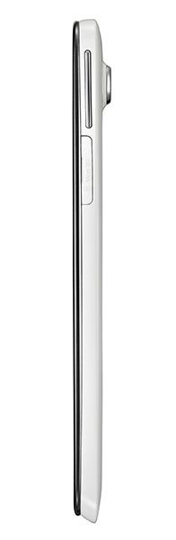 Alcatel One Touch Scribe HD (OT8008D) 1