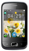 Q-Mobile T15 (2 sim) - Hình 1