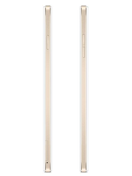 OPPO R1 R829 cũ hình 4