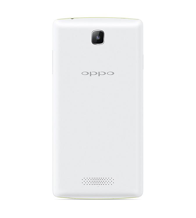 OPPO Find Neo (R831) cũ hình 1