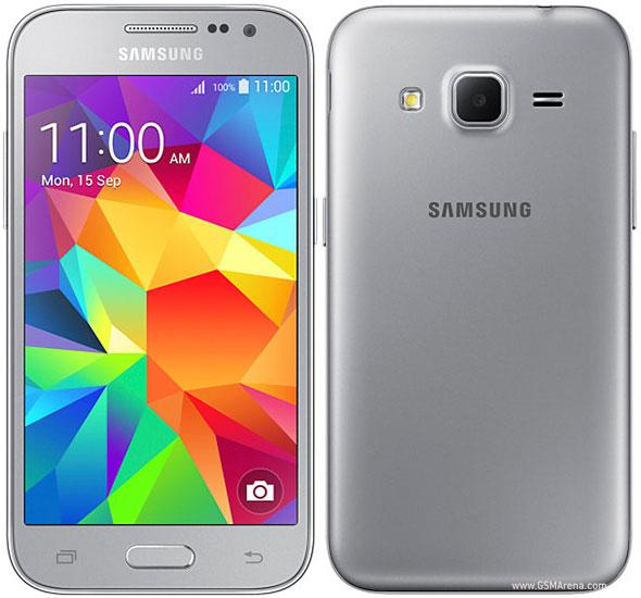 Thay màn hình, thay mặt kính SamSung Galaxy Core Prime
