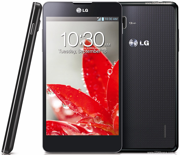 LG E975 Optimus G 32Gb cũ products