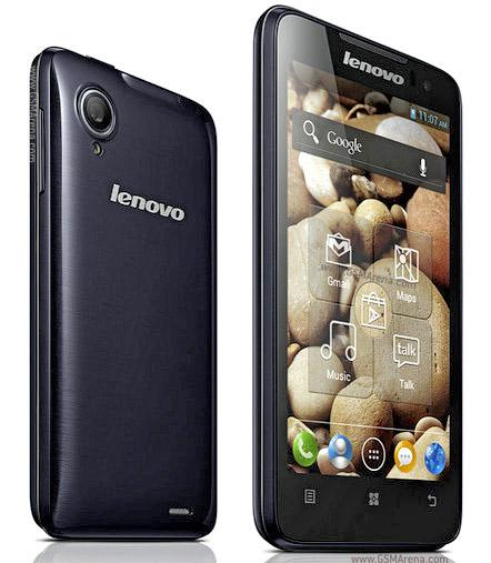 LENOVO A800 (2 sim) hình 0