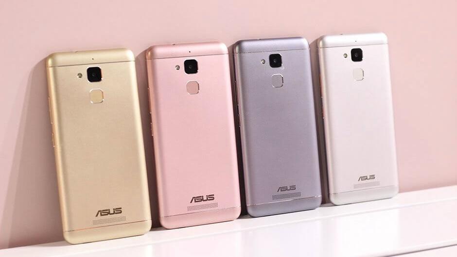 Kết quả hình ảnh cho ASUS Zenfone 3 Max 5.5