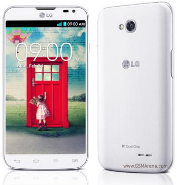 LG L70 Dual D325 cũ 99% hình 0