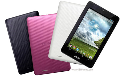 ASUS MeMo Pad ME172V Wifi 8Gb products