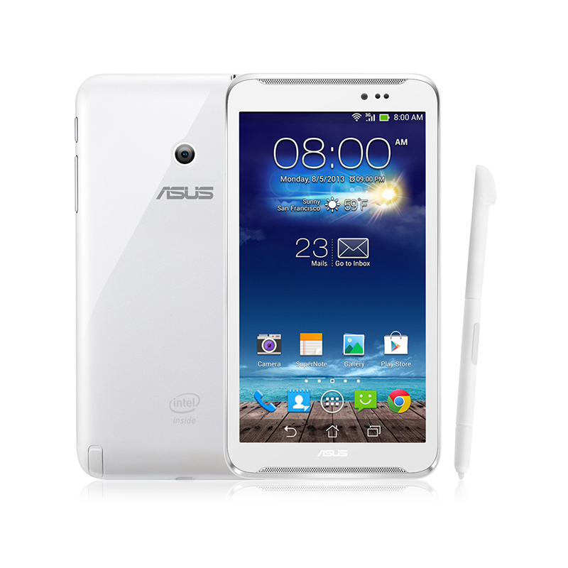 ASUS Fonepad Note 6 ME560CG 32Gb products