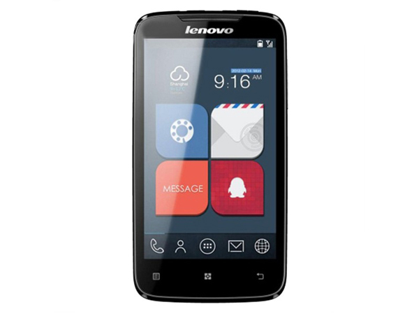 LENOVO A390 (2 sim) cũ 99% products