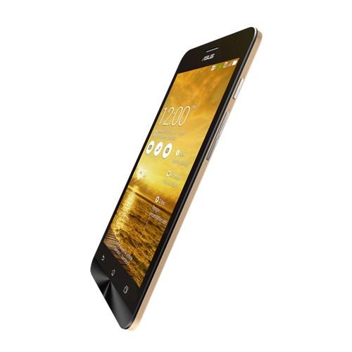 ASUS Zenfone 5 A501CG 16Gb chip 1.6Ghz hình 2