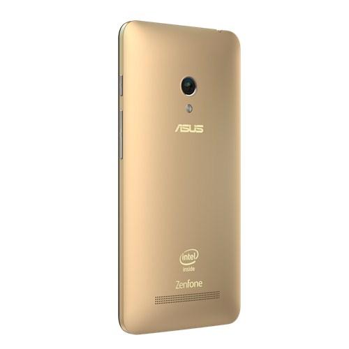 ASUS Zenfone 5 A501CG 16Gb chip 1.6Ghz hình 3