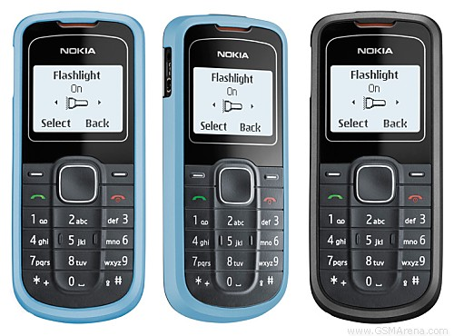 NOKIA 1202 products