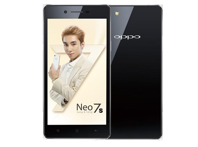 Oppo Neo 7S A33FW