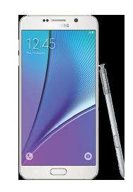 Samsung Galaxy Note 5 32GB N920C
