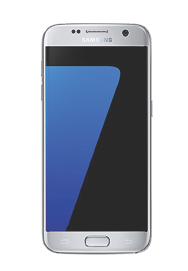 Samsung Galaxy S7 32Gb G930F