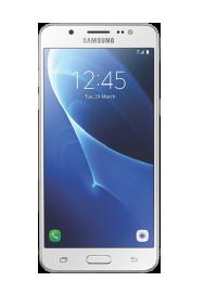 Samsung Galaxy J5 J510 (2016)