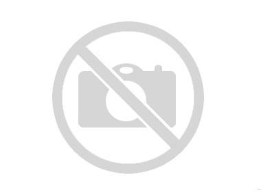 HTC U Ultra Sapphire 128Gb hình sản phẩm 0