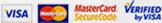 Chấp nhận thanh toán visa/master card tại hnammobile
