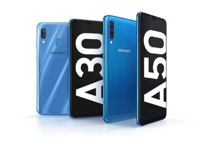 Samsung giá từ 4 đến 7 triệu