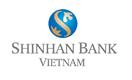 Shinhanbank credit